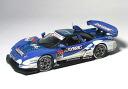 브 1/43 슈퍼 GT 2005 RAYBRIG NSX No.100