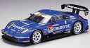 Ebro 1 / 43 Super GT 2005 calsonic impul Z No.12