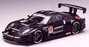 브 1/43 슈퍼 GT 2006 XANAVI NISMO Z 테스트 카 No.23