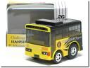 チョロ Q 타이거스 버스 2004