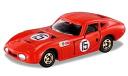 트 미카 도요타 2000GT No.15 일본 GP 사양 1966