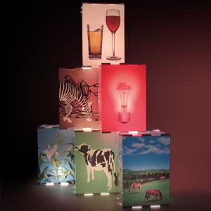 Rezon ONOFF ランプ【レゾン オンオフランプ フロアランプ 間接照明 ライト テーブルランプ シェードランプ KHA デザイン モダン】