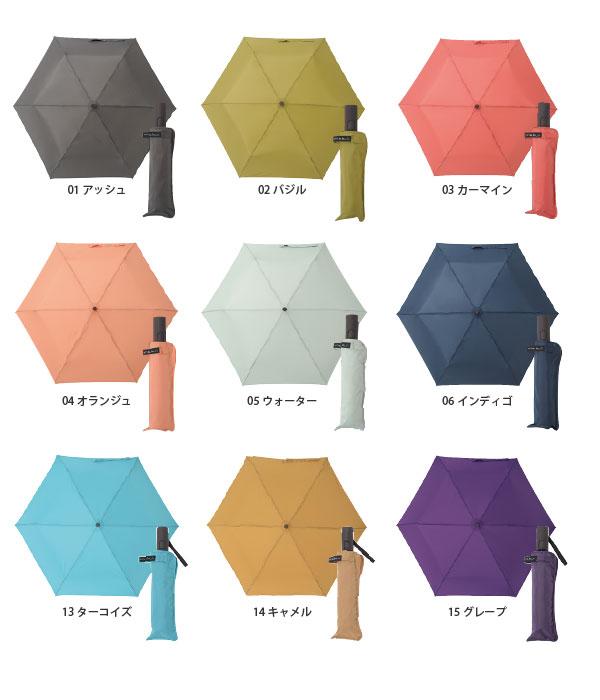 mabu 自動開閉折りたたみ傘 RAKURAKU 傘 ラクラク 折り畳み 折り畳み式 ワンタッチ 雨 マブ マブワールド 傘 かさ 服飾雑貨