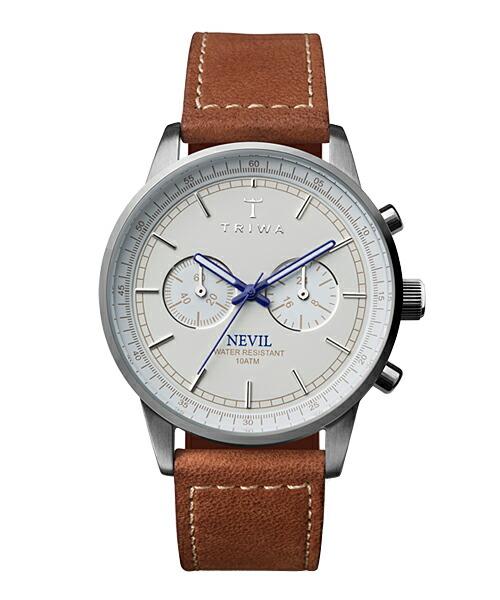 トリワ TRIWA  腕時計 リストウォッチ 服飾雑貨