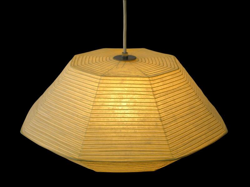 Toshiyuki Tani シェード 照明 ランプ ライト 谷俊幸 ミッドセンチュリー モダン インテリア 結婚祝い 引越祝い 新築祝い