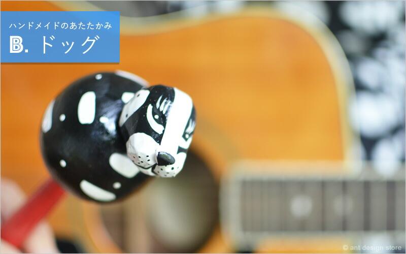ウッドアニマルマラカス トラ 虎 ゾウ エレファント ぞう 象 猫 ねこ キャット ドッグ 犬 キリン シマウマ 楽器 動物 オブジェ 音楽 ハンドメイド オブジェ マラカス キッズ 楽器 おもちゃ 雑貨 ミニチュア 動物 アニマル どうぶつ
