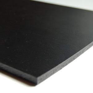 100% レザーマウスパッド 【牛皮 本革 PCアクセサリー デスクアクセサリー ステーショナリー 100% Leather Mouse pad Tsuboi Hironao デザイン ギフト】