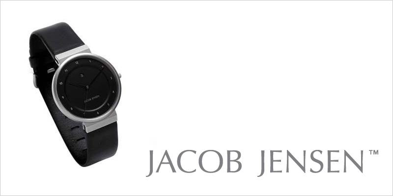 年底销售 ■ 雅各詹森手表 jj870 女士 10p23jul12
