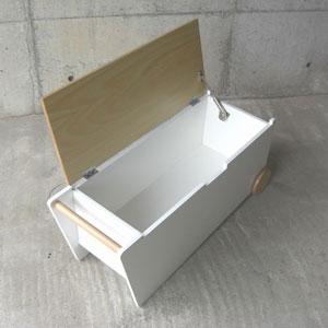 Abo benchbox 3