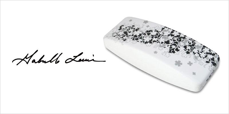 ACME PETAL メガネケース 【アクメ ガブリエル・リューイン GABRIELLE LEWIN メガネケース 収納 服飾雑貨 眼鏡入れ メガネ入れ アクセサリー】