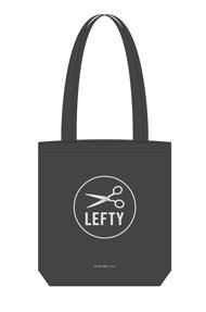 SELTZER トートバッグ バッグ エコバッグ セルツァー コットン かばん 鞄 ニューヨーク デザイン デザイナーズ