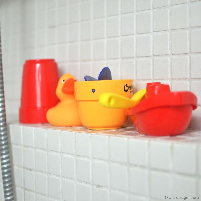 フックス お風呂遊びセット ...