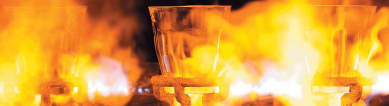 デュラレックス ピカルディー 90cc グラス DURALEX PICARDIE 3oz コップ ピカルディ 1180 フランス 強化ガラス 食器 ヨーロッパ 定番 デザイン カフェ カップ マグ