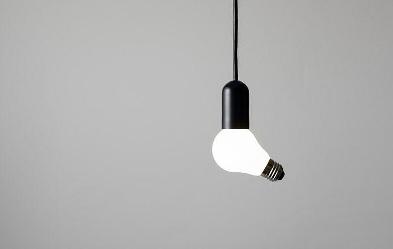 100% Lamp/Lamp ランプランプ 電球