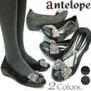 Ballet pumps / Bijou / toe jewelry Ribbon and pettanko pettanko shoes 10P13sep13