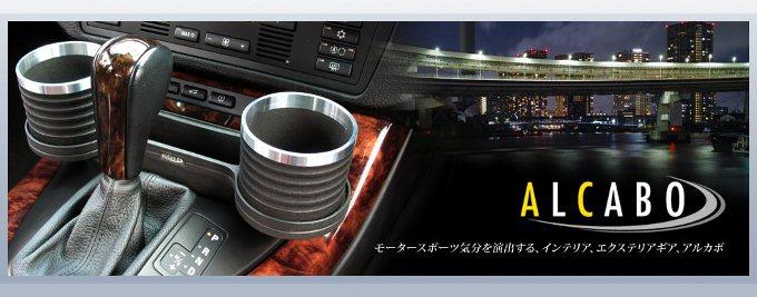 BMW bmw 3シリーズ クーペ 左ハンドル : item.rakuten.co.jp