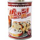 パンカン!チョコチップ味(2個入)×3缶