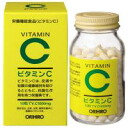 300 60202001 Orihiro vitamin C grains