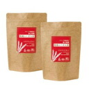 *2 bag of 8 g of royal Yuki existence machine Louis boss tea 15 case 10P13Dec13_m