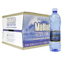 Super marine deep water MaHaLo ( Mahalo ) 710ml×24 books x 2 boxes (Mahalo water) ( water / mineral water / Aoi Hall pharmacy / shopping and Rakuten) 10P13oct13_b