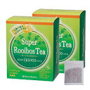 スーパールイボス tea (Rooibos tea) 10P13oct13_b