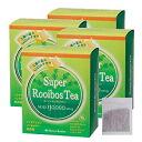 スーパールイボス tea (Rooibos) 10P13oct13_b