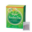 In infertility problems, on the スーパールイボス tea (Rooibos) 10P13oct13_b