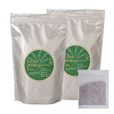 スーパールイボス tea (Rooibos) 9 g teabag x30 follicle × 2 box ( diet / health tea and health food and herbal medicine and Aoi Hall pharmacy / organic / tea Pack / store / Rakuten)