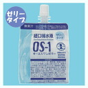 OS-1 (オーエスワン ) jelly bag 200 g x 6