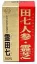Kracie spirits field, seven [レイデンヒチ] 500 grain 10P30Nov13