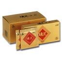 Rui turf active ingredients (30 bag (lentinula edodes strains child body LEM) ) (health / health supplement / mushroom / mushroom / shiitake mushrooms and herbal medicine and Rakuten / mail order) 10P13Dec14