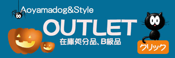 OUTLET (アウトレット)