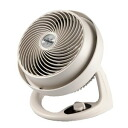 Vornado premium シリーズボルネードサーキュレーター (air circulatory organ) 650-JP 650JP( electric fan, blower) Economy in power consumption