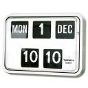 Clock clock TWEMCO Inc. ( BQ-17 )