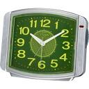 """""""サイレントミグ 644' citizen alarm clock alarm clock, alarm clock and CITIZEN continuous second hand alarm fs3gm"""