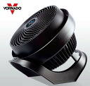VORNADO ボルネード (ボルナド), air circulator air circulation machine air-conditioning efficiency up 12-40 tatamis 733B 733JP( electric fan, blower)  Economy in power consumption fs3gm
