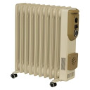 It is with DBK oil heater HEZC13/10JTH ceramic heater