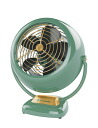 Vornado ( ボルナド ) and VORNADO power fs3gm air Circulator VFAN-JP (fan)