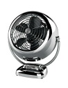 It is saved electricity (electric fan) VORNADO ボルネード (ボルナド) air circulator VFAN-JP [chrome]