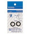 TOTO 13 mm water faucet packing THY91610