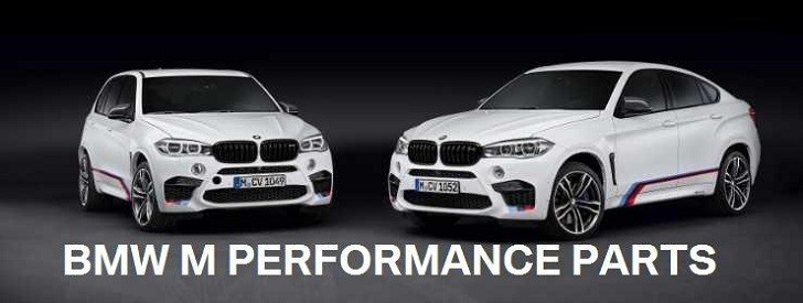 BMW M Performance ���������꡼