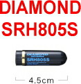 Srh805s_title