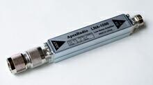 LNA1090 ローノイズアンプ