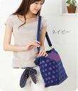 Tsumori Chisato carry グリッターネコトート bags