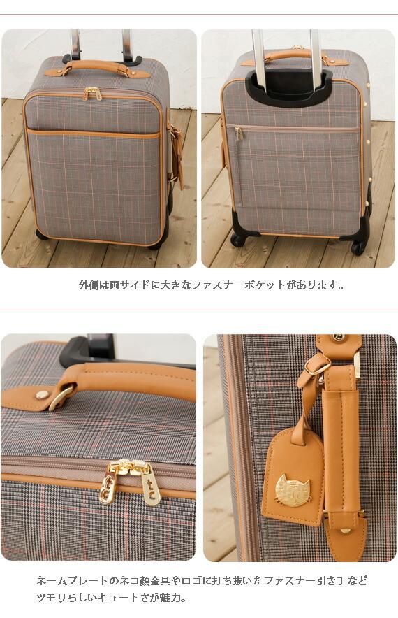 上飞机能带几件行李箱