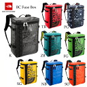 The north face base camp fuse box 2013 fall classic popular winter restocked Backpack / Rucksack models popular color BLACK does not fade! The North Face BC Fuse Box 30L