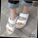 5 / at the end of shipments planned by Birkenstock tatami Elbe white TATAMI by Birkenstock Elbe White 830443 pre-orders