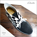 On weekdays in order to 1:00 PM on the same day is shipped The Rock Royalty Collection SKA Music Clarks desert boots Clarks Originals Desert Boot Black / White Check