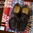 Clarks originals Wallaby Clarks Originals Wallabee Ebony Suede