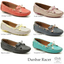 Kulaki women casual Dunbar racer Spring / Summer 2014 mast-style driving shoes Clarks Casual Dunbar Racer in the spring and summer
